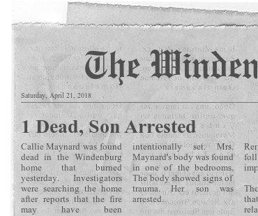 newspaper10