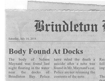 newspaper2-65