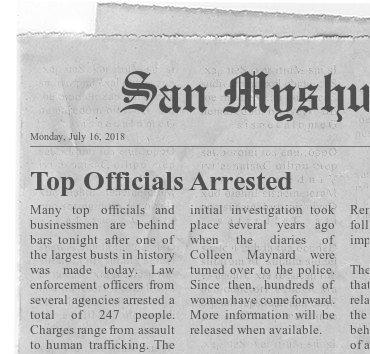 newspaper2-66