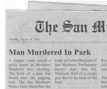 newspaper2-89-1