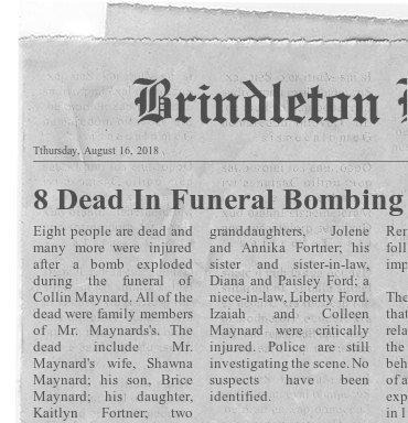 newspaper2-89-2