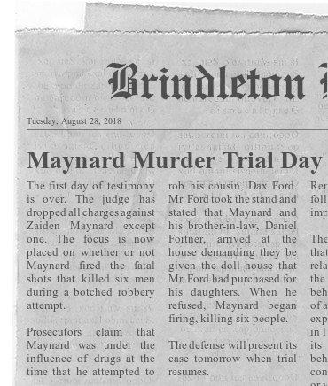 newspaper3-2
