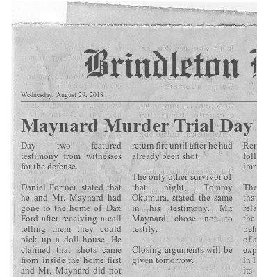 newspaper3-3