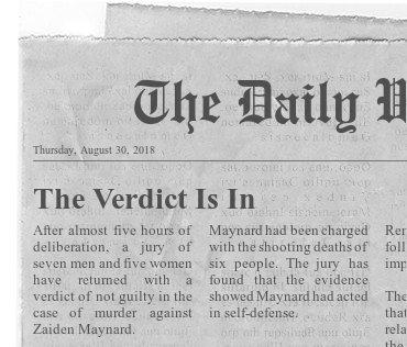 newspaper3-4