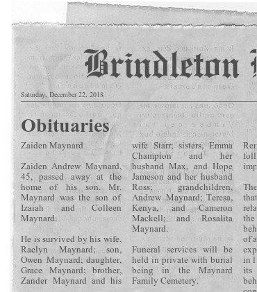 newspaper359